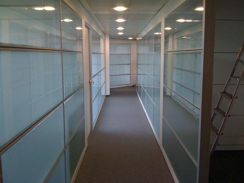 pareti-divisorie-ufficio-milano