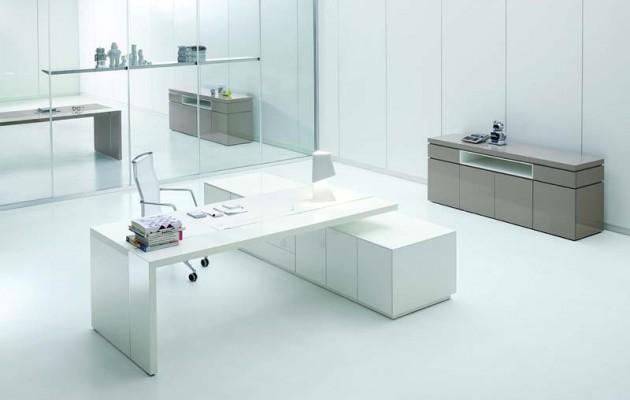 Mobili Per Ufficio Su : Stunning mobili per ufficio milano photos amazing house design