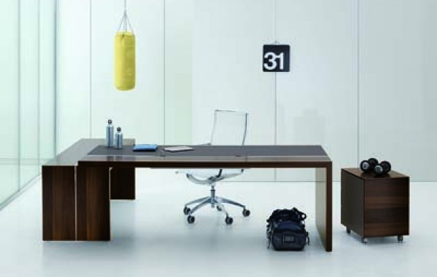 tavoli-ufficio-milano